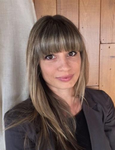 Dr. Romana Schmidt